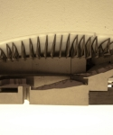 ADR1 model: view 2